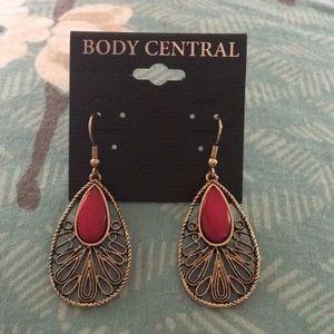 Body Central